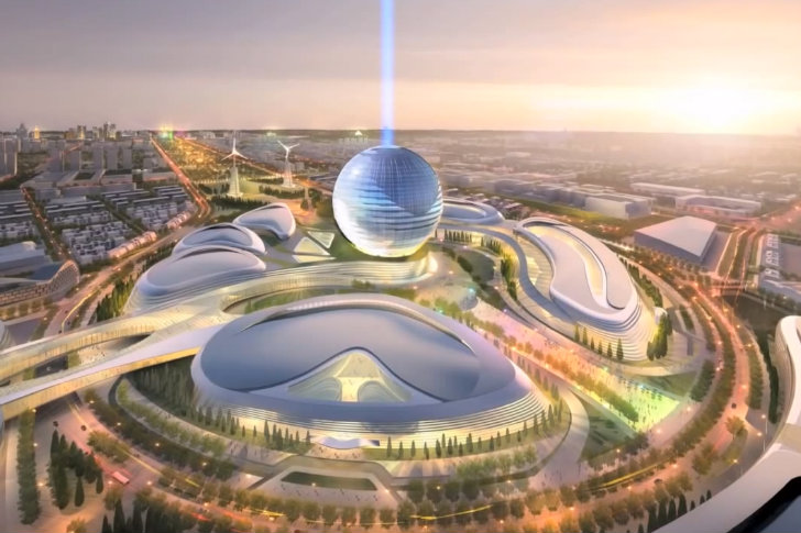 astana-world-expo-adrian-smith-gordon-gill-1